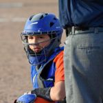 Gallery: District softball opener: Galion 2, Edison 1; Photos by Don Tudor