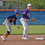 Gallery: Lexington 10, Galion 0, D-II sectional title game: Photos by Don Tudor