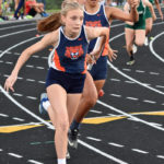 Gallery: Regional track … Galion's Donaldson headed to state in long jump