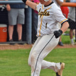 Gallery: Crawford 8, Mohawk 1, Eagles advance to regionals: Photos by Don Tudor
