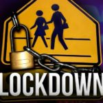 Update: Clear Fork Middle School opened back up for business