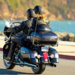 As warmer weather arrives, be on the lookout for bicyclists, motorcyclists
