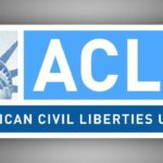 ACLU, Planned Parenthood file suit challenging Ohio's abortion law