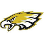 Eagles track squads leading the way at district meet