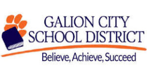 Galion school district launches online forms for families