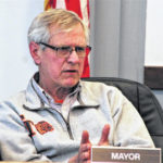 Galion City Council ponders creating a port authority