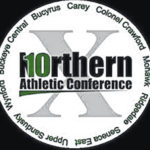 N-10 baseball, softball all-conference squads announced