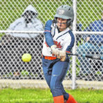Lady Tigers need extras for sectional crown