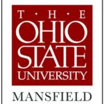 OSU-Mansfield gets $2 million to develop a sustainable food project