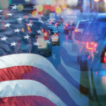 Memorial Day travel may be a 14-year high