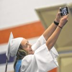 The best is yet to come: 113 graduate from Galion High School