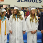 Gallery: 2019 Galion High School graduation: Photos by Don Tudor
