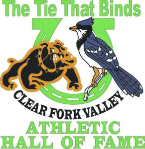 Quartet to join Clear Fork Hall Of Fame