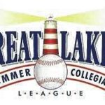 Great Lakes Summer Collegiate League season off and running