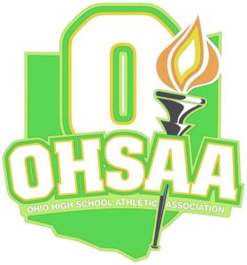 OHSAA announces divisional changes for 2019-2020 seasons