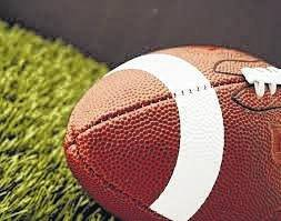 New football officials needed for upcoming season