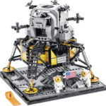 Make plans now to celebrate the 50th lunar landing anniversary