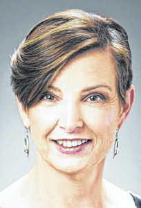 Column: Save, support local newspapers