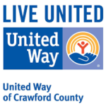 Test drive a Ford Thursday at Heise Park; Support United Way of Crawford County