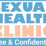 Sexual health clinic open at Galion health department
