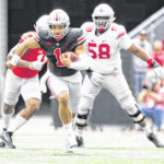 Ohio State football: New faces, new questions this season
