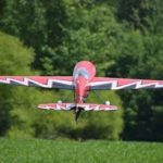 Model aircraft hobbyists hosting 2019 Rattfest Summer Fly-In this weekend in Galion