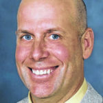 Gary McCue fills vacant spot on Clear Fork school board