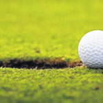 Spencer Keller claims HOJGA title in Bucyrus