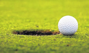 Juniors take to the fairways of Valley View