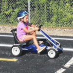 Galion Safety Town gives young participants a good start on a safer life