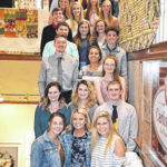 Clear Fork Valley Foundation awards $22,000 in scholarships