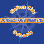 Plans announced for 2019 Connections Weekend