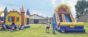 Midway rides a no-go at Crawford County Fair