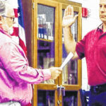 New Clear Fork school board member likes the direction Bellville is moving