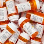 Column: Numbering you won't stop the opioid crisis