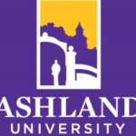 Ashland University a great bargain when it comes to earning an online degree