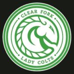 Lady Colts top Wooster in home-opener, 2-0