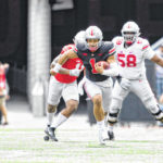 OSU names its QB: Day gives Fields the job and a qualified endorsement