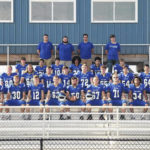 New coach, conference for Crestline football team in 2019