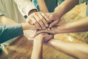 Hospice grief support group starting Aug. 19
