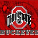 Ohio State, Day start practice; Buckeyes' new coach making all the calls now