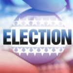 Four running for three council-at-large seats in Galion