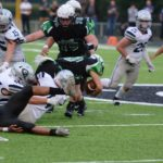 Gallery: Granville 21, Clear Fork 7; Photos by Jeff Hoffer