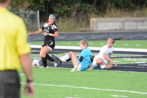 Gallery: Clear Fork 5, Riverview 0; Photos by Jeff Hoffer