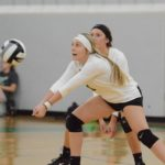 Gallery: Clear Fork vs. River Valley volleyball: Photos by Jeff Hoffer