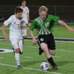 Gallery: Clear Fork 3, Mansfield Senior 0: Photos by Jeff Hoffer
