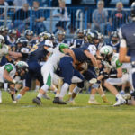 Gallery: River Valley 20, Clear Fork 14: Photos by Jeff Hoffer