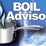 Boil advisory declared for Rosewood Drive area, including Signature HealthCare, ends at 2 p.m. Friday