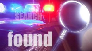 Missing teen from Mansfield found in Sulpur Springs