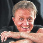 Bill Anderson coming to Loudonville street fair